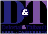 DT_Fioul_Web