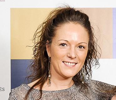 Aurélie Massemin