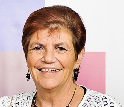 Francoise Ostel