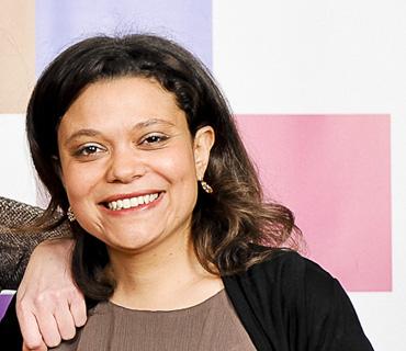 Sonia Reis Dos Santos